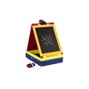 Deals List: B. Toys Table Top Easel for Kids Double Sided Drawing Board