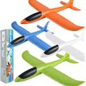 Deals List: BooTaa 4 Pack Airplane Toys