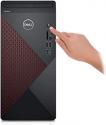 Deals List: Dell Vostro 5890 Desktop, 10th Gen Intel® Core™ i7-10700,8GB,256GB SSD,Windows 10 Pro