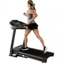 Deals List: Sunny Health & Fitness T7643 Heavy Duty Walking Treadmill