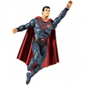 Deals List: McFarlane Toys DC Multiverse Superman: Red Son 7-in Figure