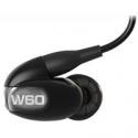 Deals List: Westone W60 Gen 2 Six-Driver True-Fit Earphones