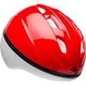Deals List: Bell 7090883 Shadow Toddler Helmet 48-52cm