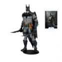 Deals List: Todd McFarlane Toys DC Multiverse 7-inch Batman Figure