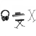 Deals List: BCP 3-Piece Kids Beginner Drum Musical Instrument Set