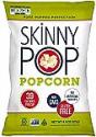 Deals List: SkinnyPop Orignal Popcorn, 4.4oz Grocery Size Bags, Skinny Pop, Healthy Popcorn Snacks, Gluten Free