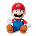 Deals List: Nintendo Mario Throw Pillow