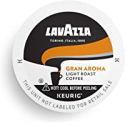 Deals List: Lavazza Perfetto SingleServe Coffee KCups for Keurig Brewer, , Gran Aroma, 32 Count