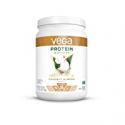 Deals List: Vega Protein and Greens Protein Powder Coconut Almond 18.3-Oz