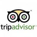 Deals List: @TripAdvisor
