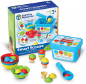 Deals List: Learning Resources Smart Scoops Math Activity Set