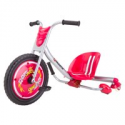 Deals List: Razor Flashrider 360 Sparking Trike Red