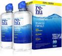 Deals List: 2-Pack Renu Advanced Multi-Purpose Solution 12-Oz