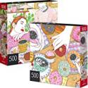 Deals List: 2-Pack Spin Master 500-Piece Jigsaw Puzzles