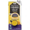 Deals List: Oregon Chai Turmeric Latte Concentrate, Turmeric Tea Latte, 32 Fl Oz (Pack of 6)