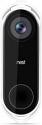 Deals List: Google Nest Hello Video Doorbell