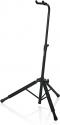 Deals List: 2-Pack Fender Deluxe Hanging Guitar Stand
