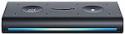 Deals List: Amazon - Echo Auto Smart Speaker with Alexa, B07VTK654B