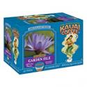 Deals List: 12-Count Kauai Coffee Single-Serve Pods Medium Roast