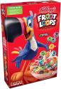 Deals List: 5-Packs Froot Loops Breakfast Cereal Original 10.1-Oz