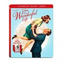 Deals List: Its a Wonderful Life 4K UHD Steelbook