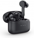 Deals List: Soundcore Anker Liberty Air True-Wireless Earphones w/Charging Case