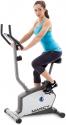 Deals List: Marcy NS-1201U Magnetic Resistance Upright Bike