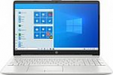 "Deals List: HP 15.6"" 15-dw3033dx FHD Laptop (i3-1115G4 8GB 256GB)"