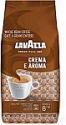 Deals List: Lavazza Crema E Aroma Whole Bean Coffee Blend, Medium Roast, 2.2-Pound Bag