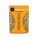 Deals List: Wonderful Pistachios No Shells Honey Roasted 5.5 Oz