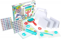 Deals List: Crayola Glitter Dots Sparkle Station Craft Kit, Gifts for Girls & Boys, Age 6+