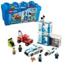 Deals List: LEGO City Police Brick Box 60270 Building Toy 301 Pieces