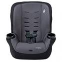 Deals List: Cosco Apt 50 Convertible Car Seat (Black Arrows)