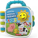 Deals List: Fisher-Price Laugh & Learn Counting Animal Friends