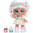 Deals List: Kindi Kids Snack Time Friends Pre-School Play Doll