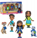 Deals List: Disney Princess Style Series Holiday Style Cinderella