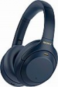 Deals List: Cerfitied refurbished Sony WH-1000XM4 Wireless Noise-Cancelling Over-the-Ear Headphones