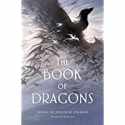 Deals List: The Book of Dragons: An Anthology Kindle Edition