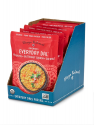 Deals List:  6-Pack of Maya Kaimal Organic Indian Red Lentil Everyday Dal (10oz each)