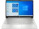 """Deals List: HP 15.6"""" FHD IPS Laptop (Ryzen 5 5500U 8GB 128GB SSD Model # 15z-ef2000)"""
