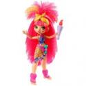 Deals List: Cave Club Emberly Doll 8 - 10-Inch Prehistoric Fashion Doll