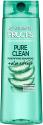 Deals List: 2-Pack Garnier Fructis Shampoo or Conditioner