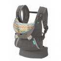 Deals List: Infantino Cuddle Up Carrier Ergonomic Bear Themed