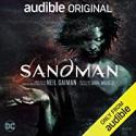 Deals List: Neil Gaiman: The Sandman Digital Audible Audiobook