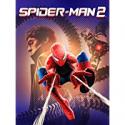 Deals List: Marvels Spider-Man 7-Film Collection 4K UHD Digital