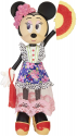 Deals List: Disney Minnie Mouse Doll Trendy Traveler Deluxe Fashion Doll