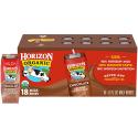 Deals List: Horizon Organic Whole Milk Single, 8 Fl Oz (Pack of 12)