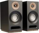 Deals List: Jamo S 803 Dolby Atmos Bookshelf Speakers Pair