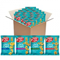 Deals List: Enjoy Life Lentil Chips Variety Pack, Dairy Free Chips, Soy Free, Nut Free, Non GMO, Vegan, Gluten Free, 24 Bags (0.8 oz)