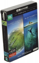 Deals List: BBC Earth Planet Earth II and Blue Planet II: The Complete Collection (6-Disc 4K Ultra HD Blu-ray Set)
